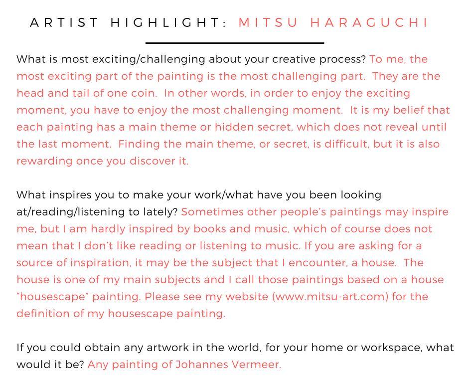 Mitsu Haraguchi2.jpg