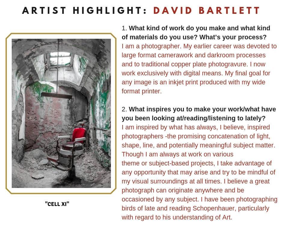 David Bartlett1.jpg