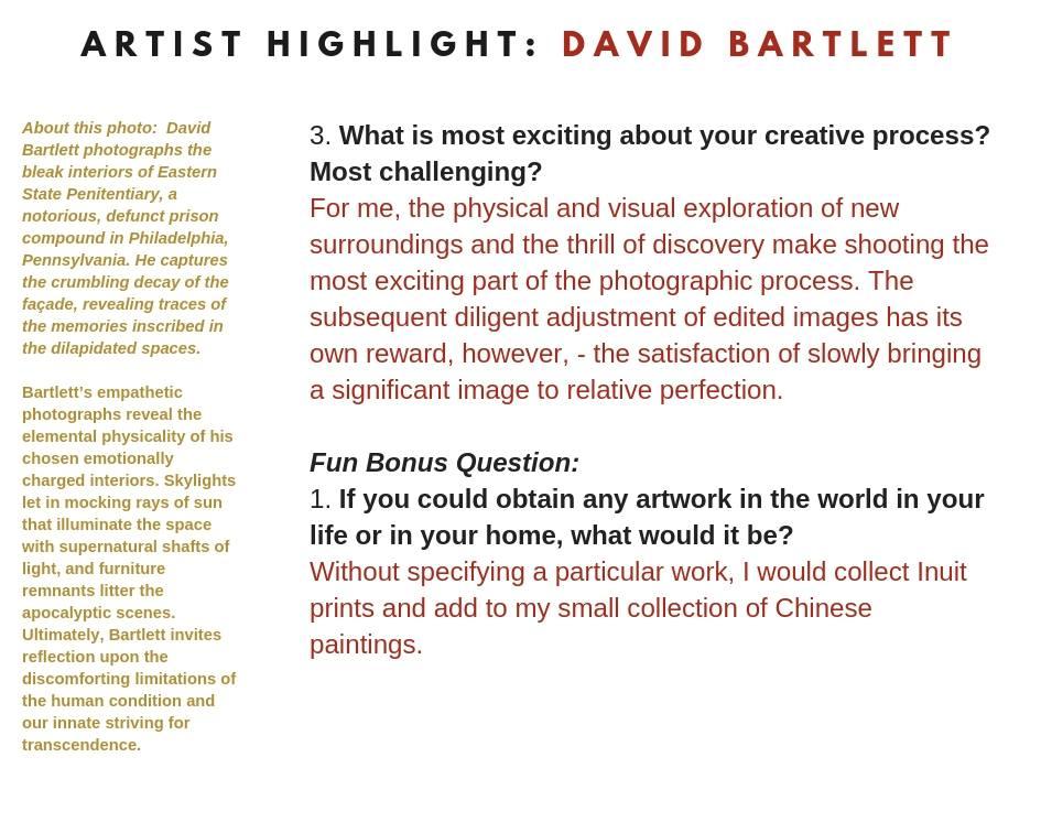 David Bartlett2.jpg