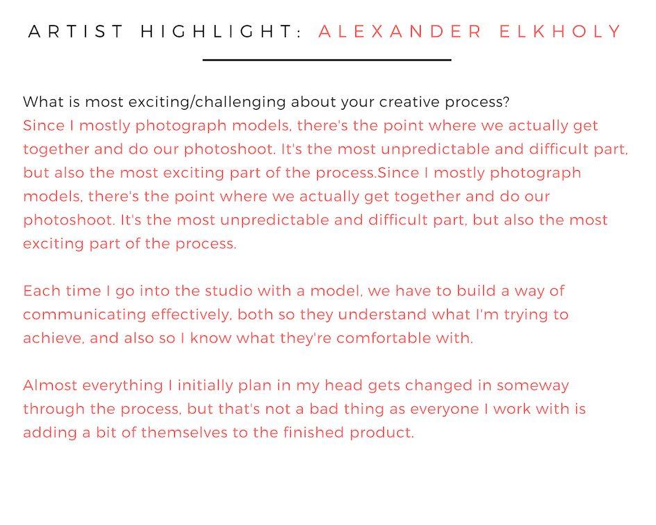 Alexander Elkholy2.jpg
