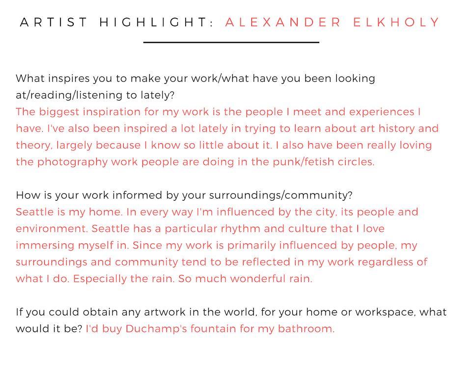Alexander Elkholy3.jpg