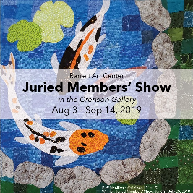JMS Aug Card 7.30.2019.jpg