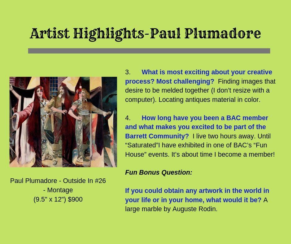 Artist Highlights - Paul Plumadore.jpg