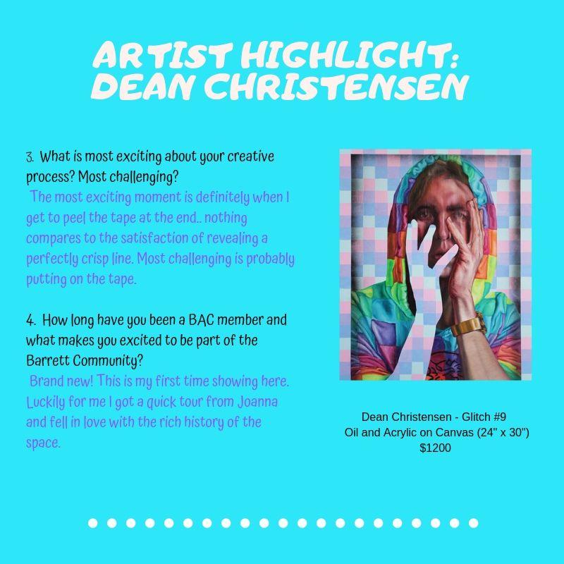 Dean Christensen.jpg