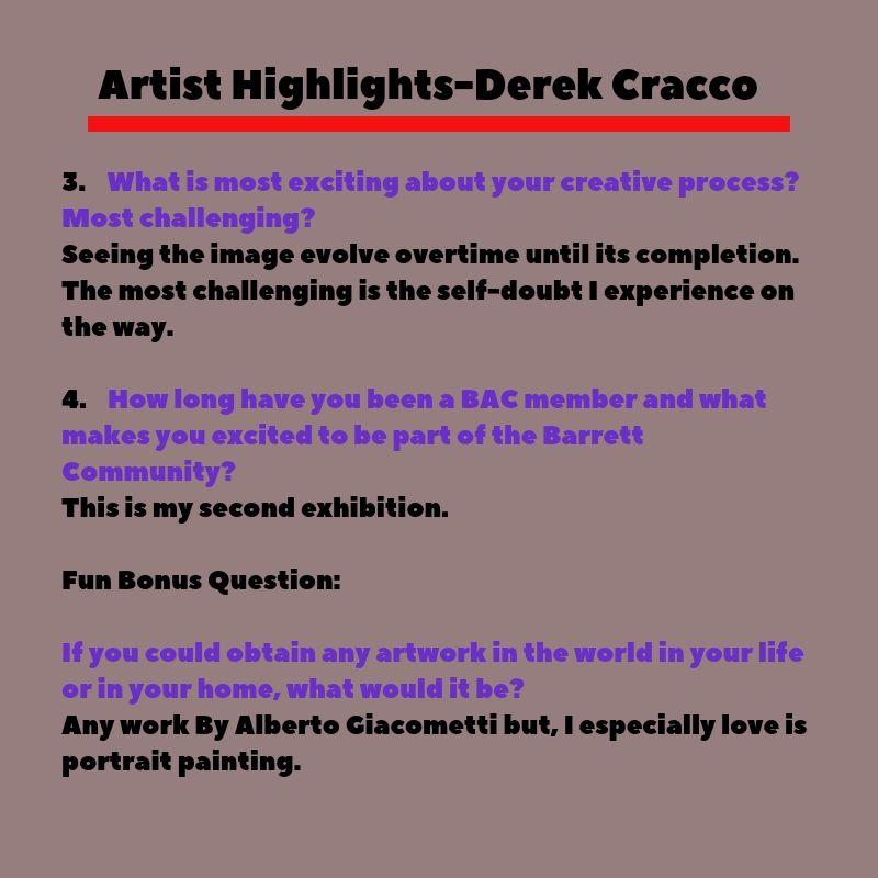 Artist Highlight-Derek Cracco.jpg
