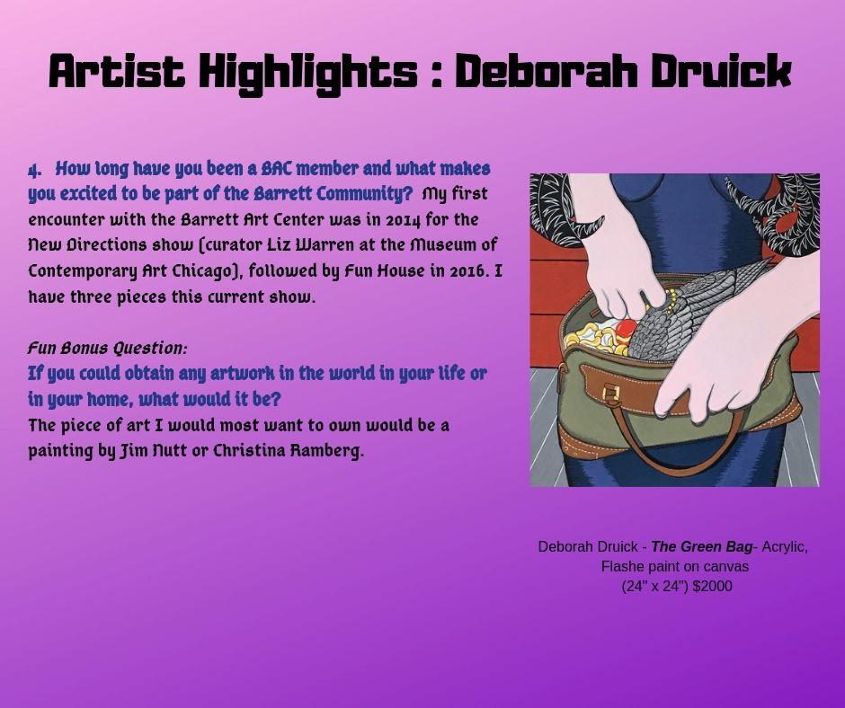 Artist Highlights _ Deborah Druick.jpg