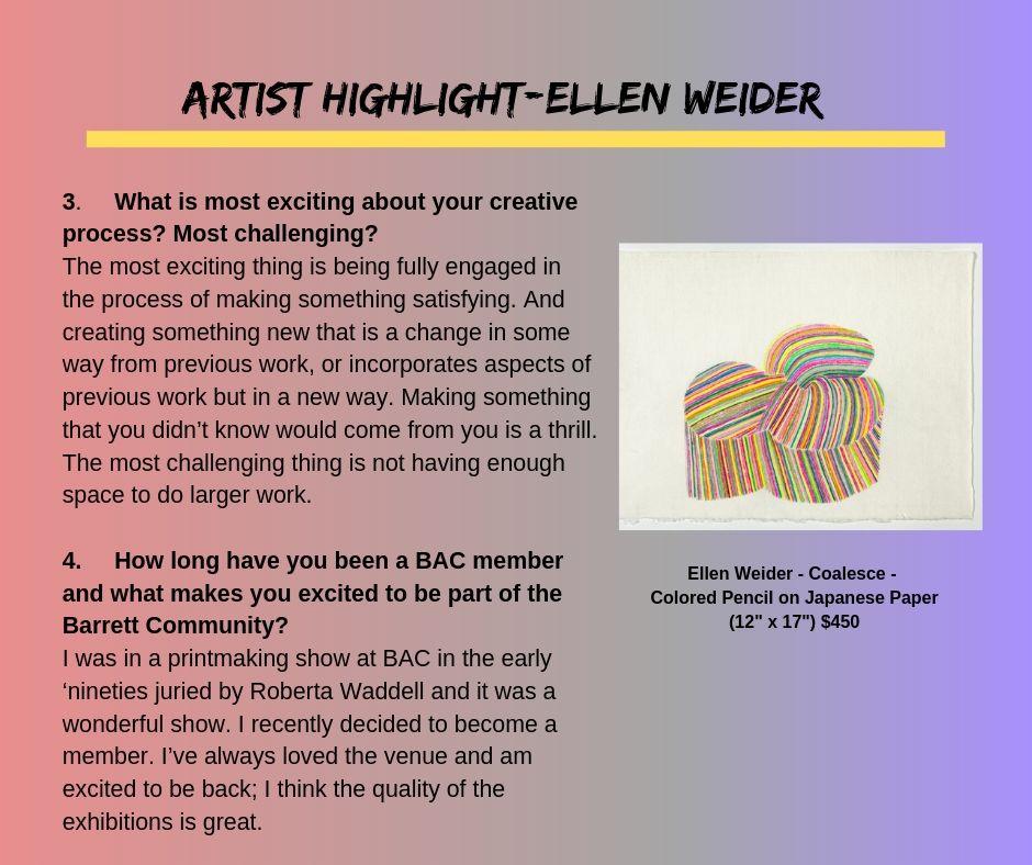 Artist Highlight-ellen weider.jpg