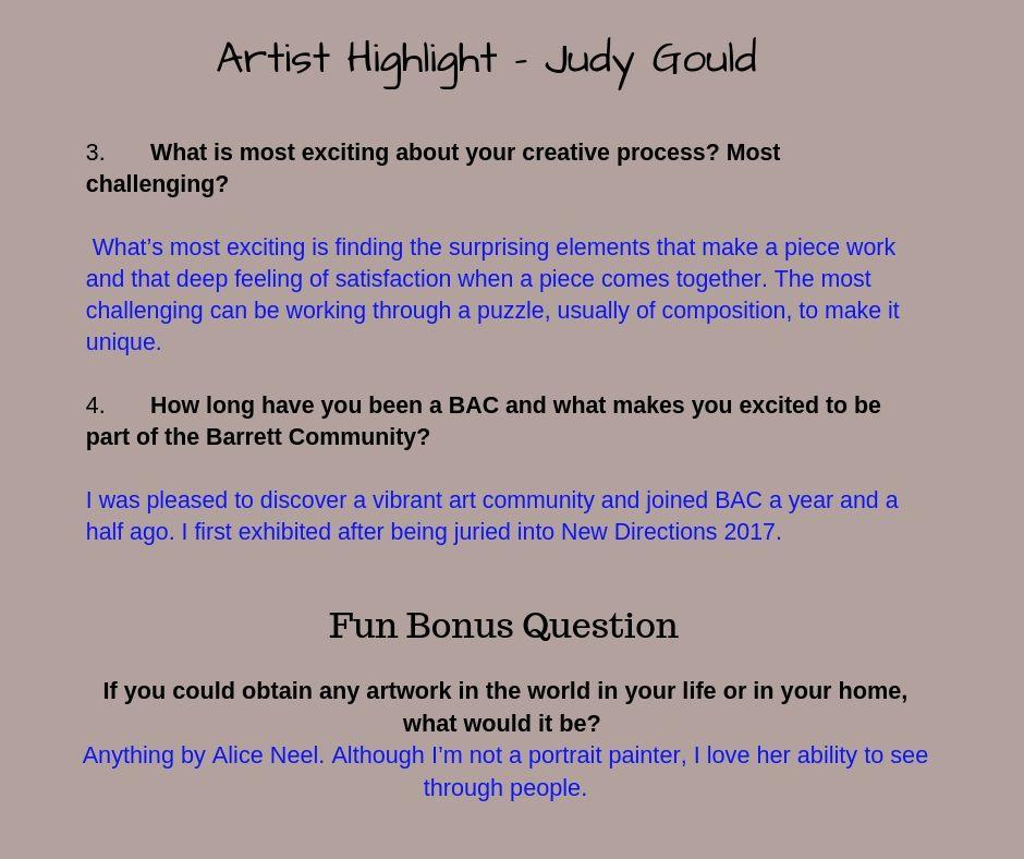 Judy Gould2.jpg