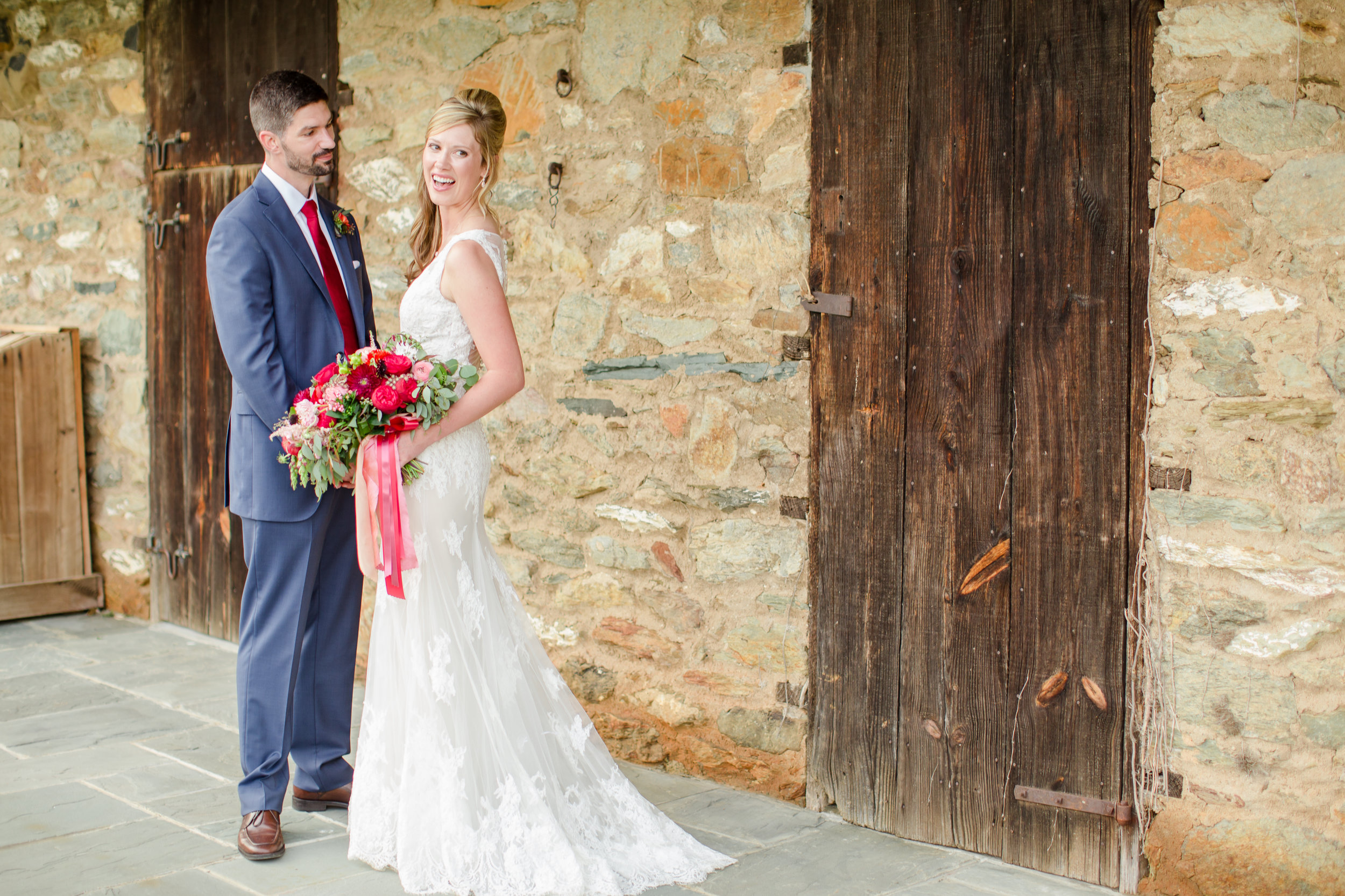 chelsea-and-eric-wedding-brideandgroom-5627.jpg