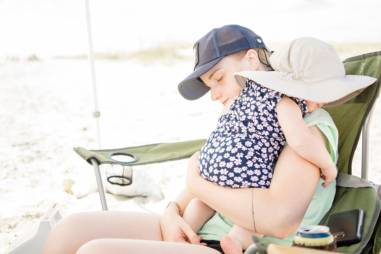 caswell-beach-nc-photographer_0079.jpg