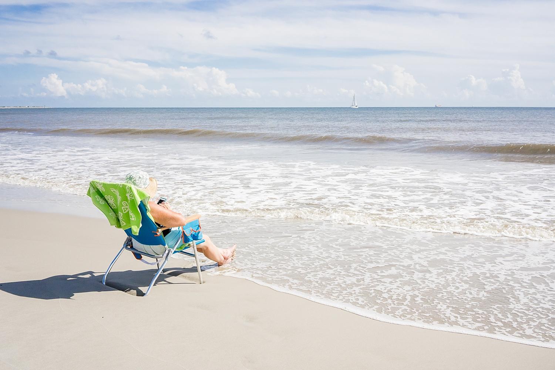 caswell-beach-nc-photographer_0081.jpg