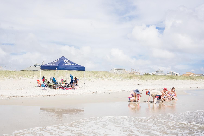 caswell-beach-nc-photographer_0090.jpg