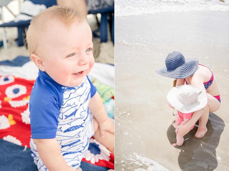 caswell-beach-nc-photographer_0094.jpg
