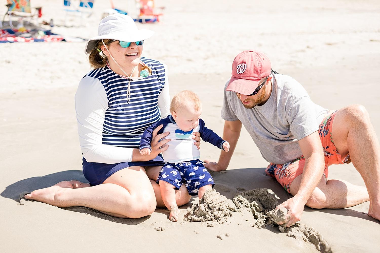 caswell-beach-nc-photographer_0096.jpg
