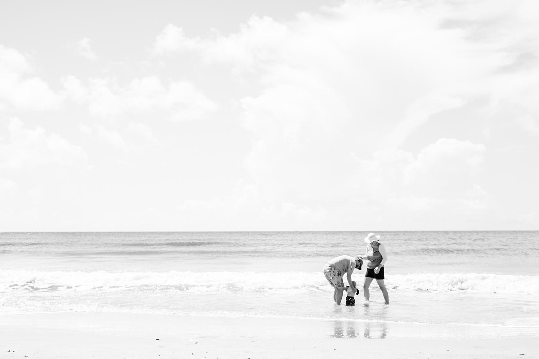 caswell-beach-nc-photographer_0097.jpg