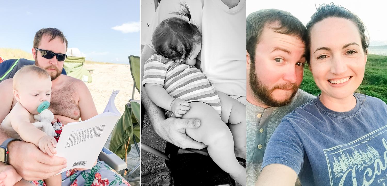 caswell-beach-nc-photographer_0102.jpg