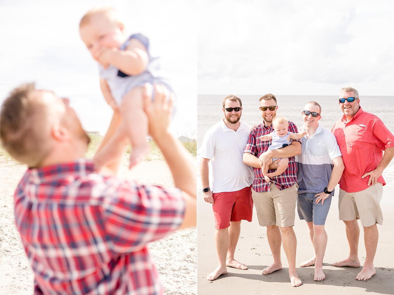 caswell-beach-nc-photographer_0121.jpg