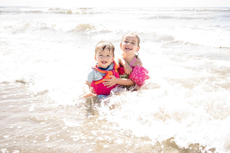 caswell-beach-nc-photographer_0123.jpg