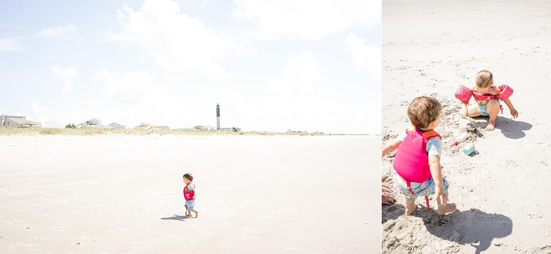 caswell-beach-nc-photographer_0124.jpg