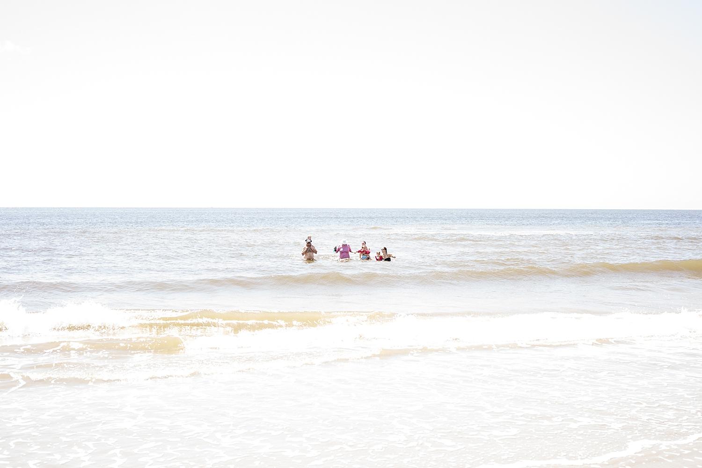 caswell-beach-nc-photographer_0125.jpg