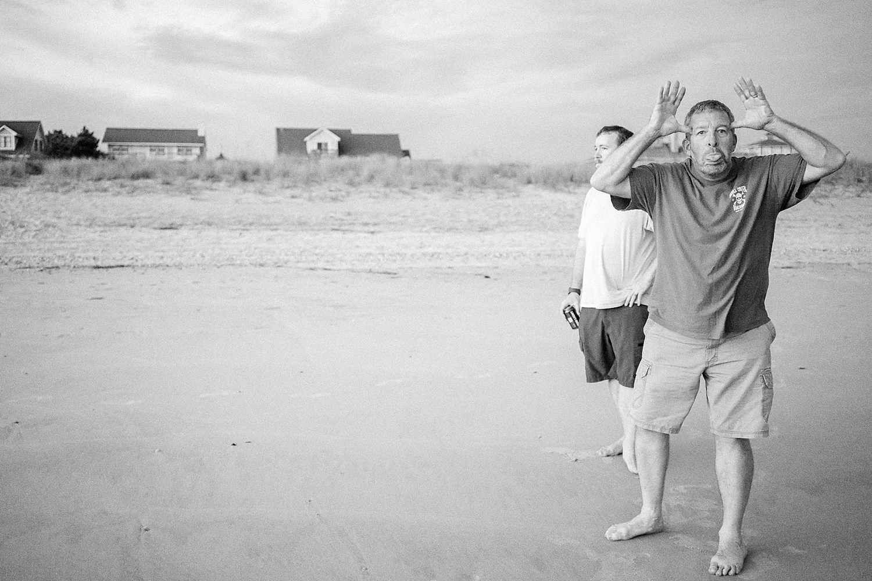 caswell-beach-nc-photographer_0131.jpg