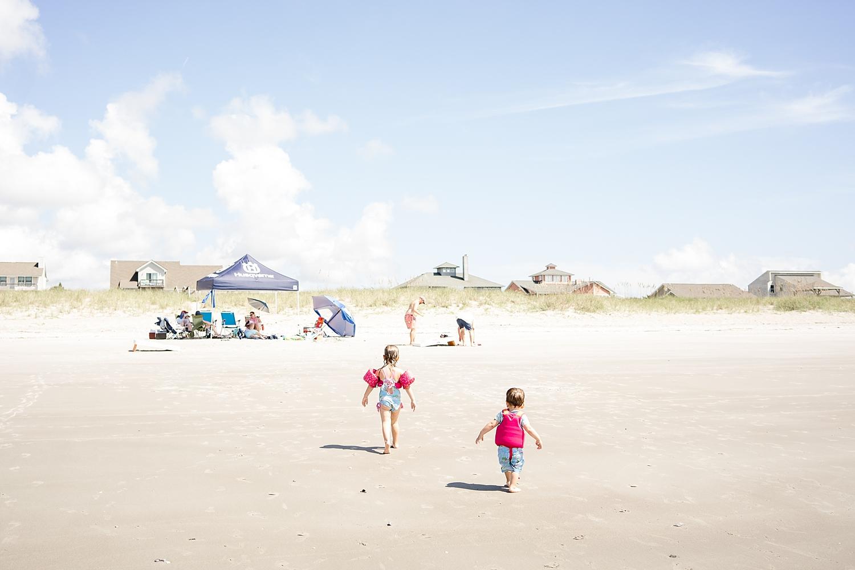 caswell-beach-nc-photographer_0134.jpg