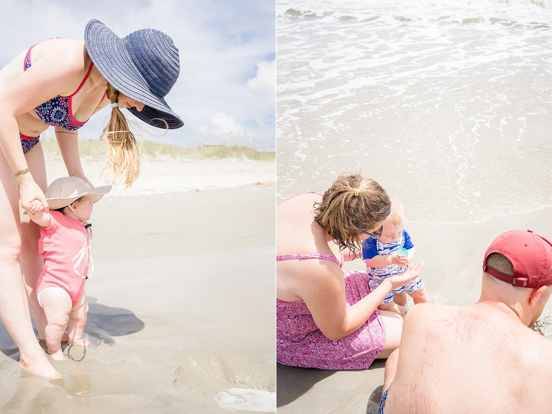 caswell-beach-nc-photographer_0133.jpg