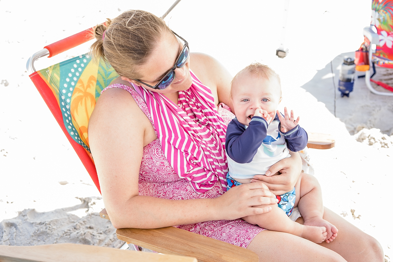 caswell-beach-nc-photographer_0135.jpg
