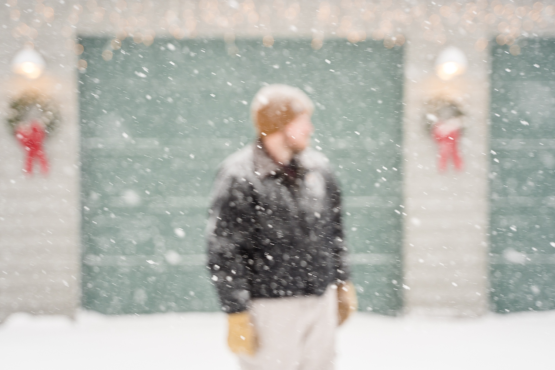 snow-day-blacksburg-va_0187.jpg