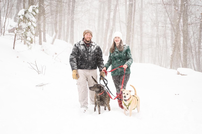 snow-day-blacksburg-va_0188.jpg