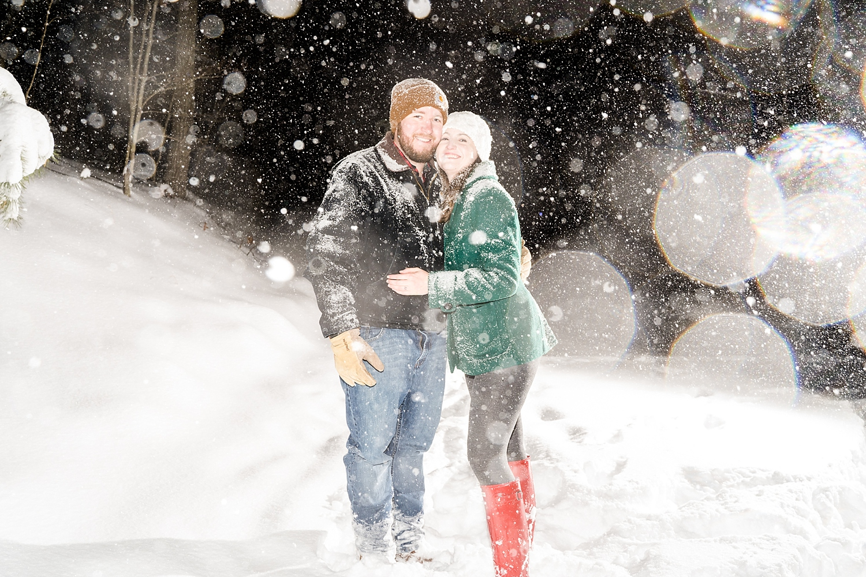 snow-day-blacksburg-va_0190.jpg