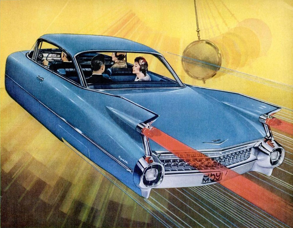TunnelRam_Cadillac (3).jpg