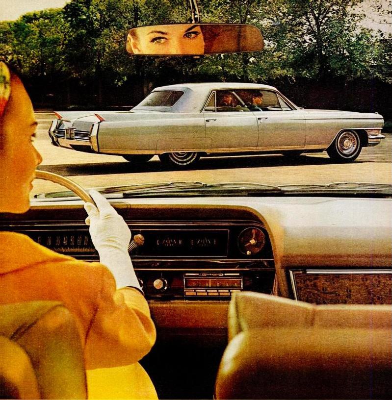 TunnelRam_Cadillac (6).jpg