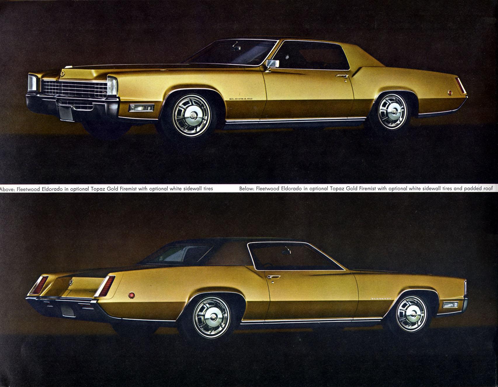 TunnelRam_Cadillac (16).jpg