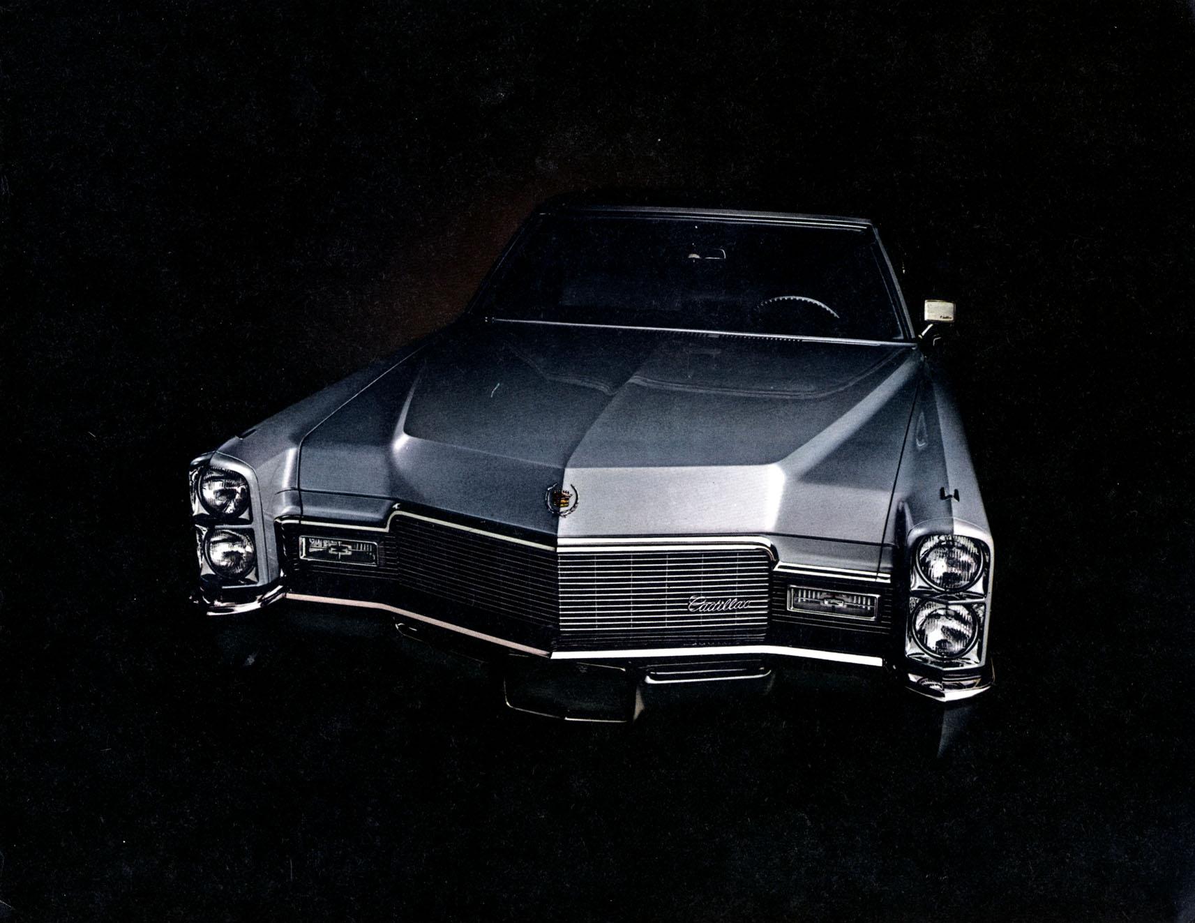 TunnelRam_Cadillac (24).jpg