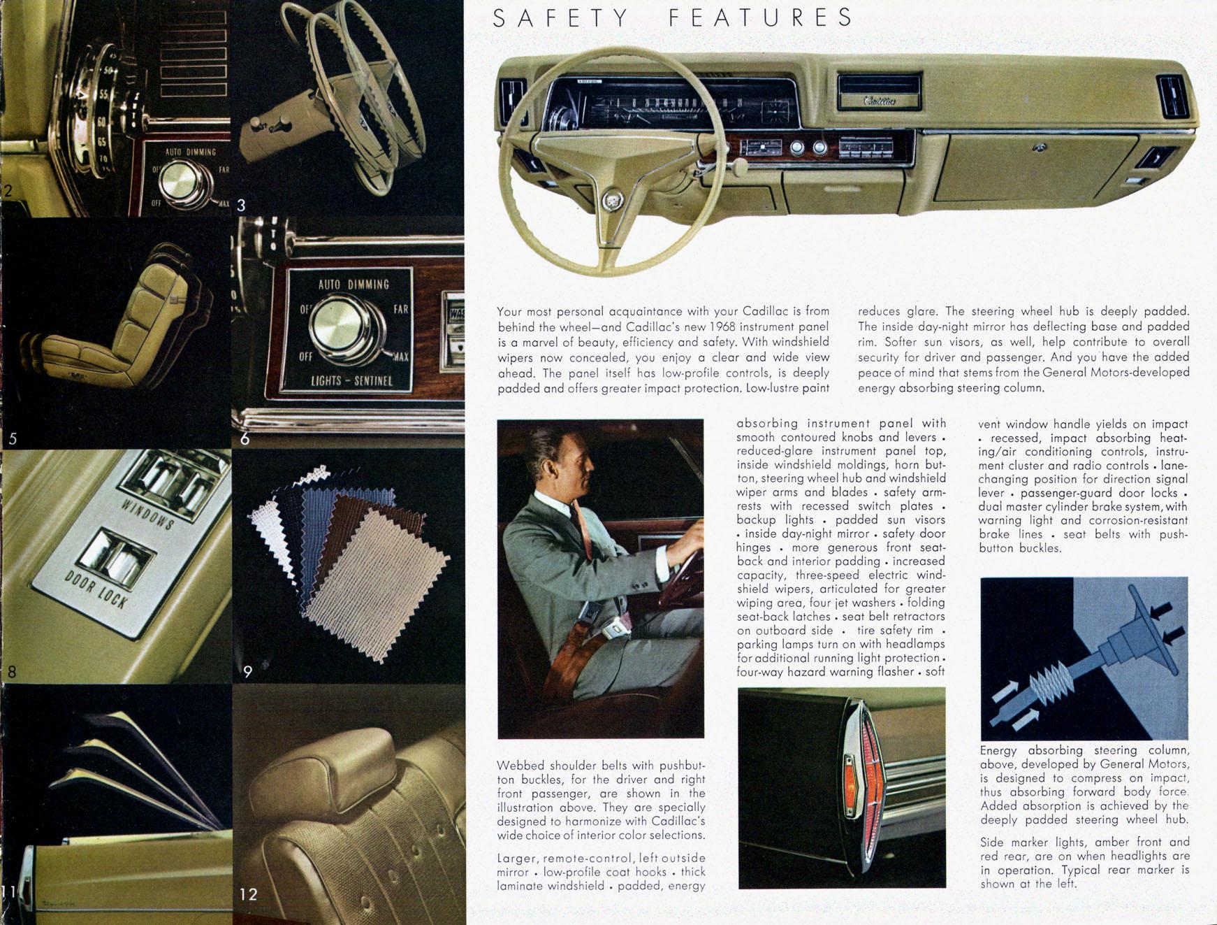TunnelRam_Cadillac (25).jpg