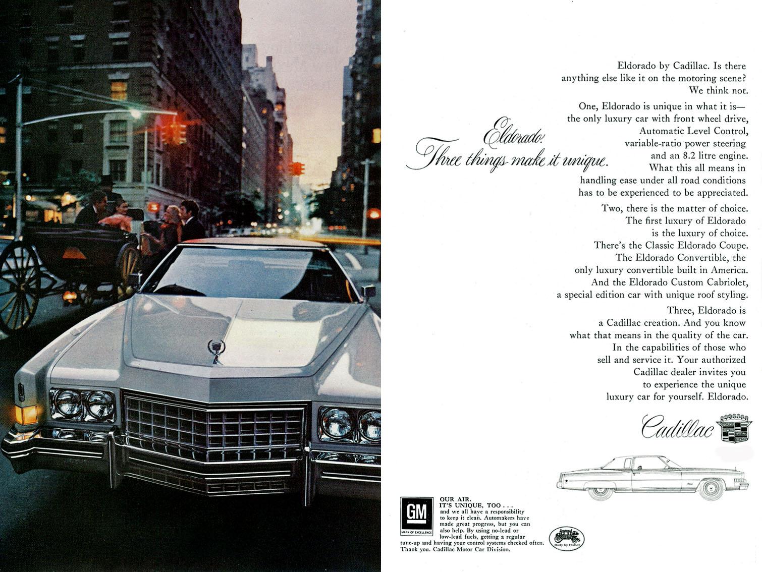 TunnelRam_Cadillac (41).jpg