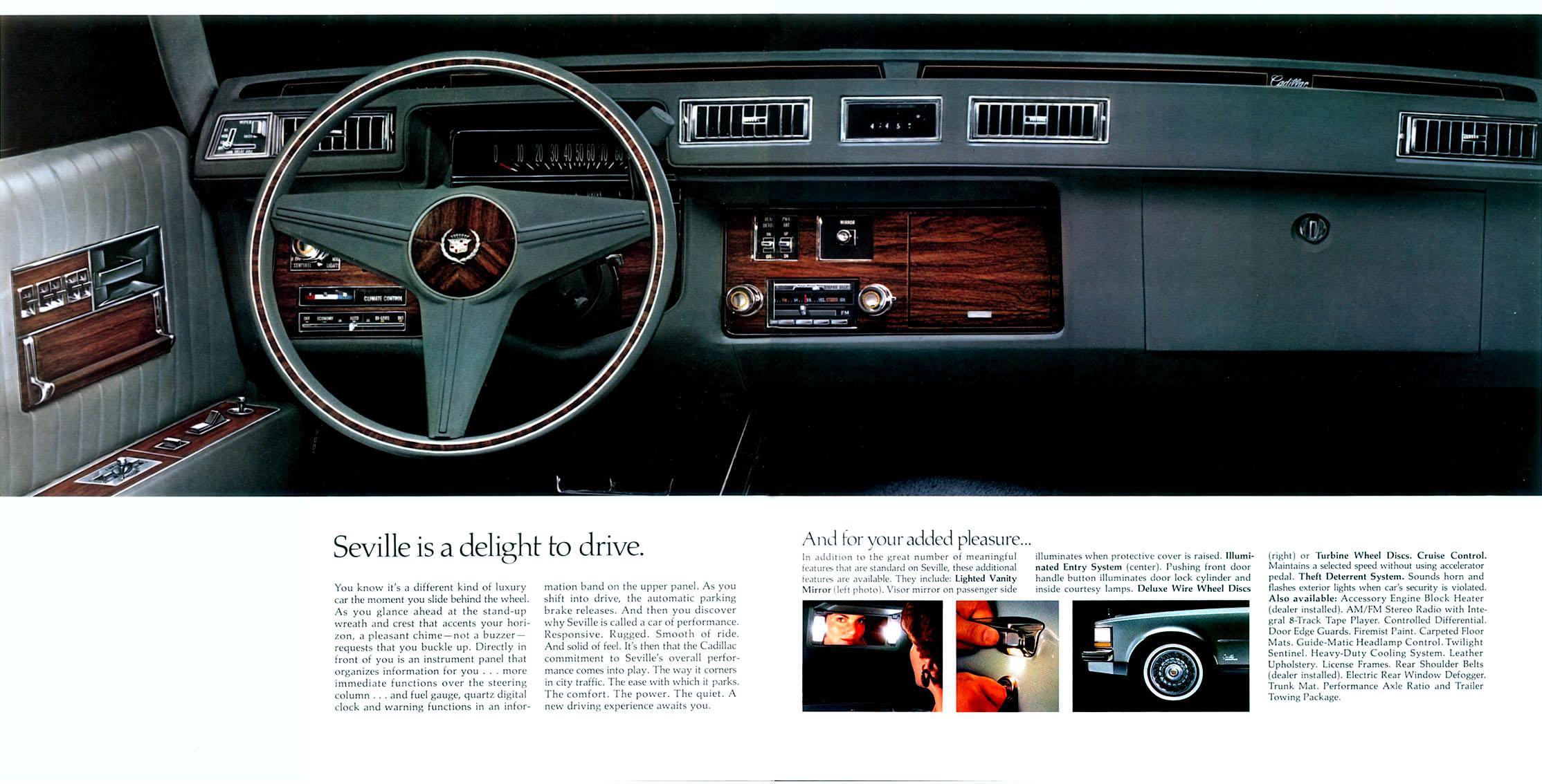 TunnelRam_Cadillac (47).jpg