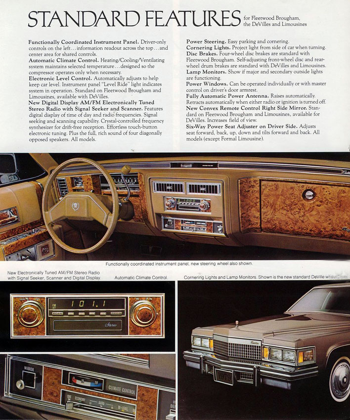 TunnelRam_Cadillac (53).jpg