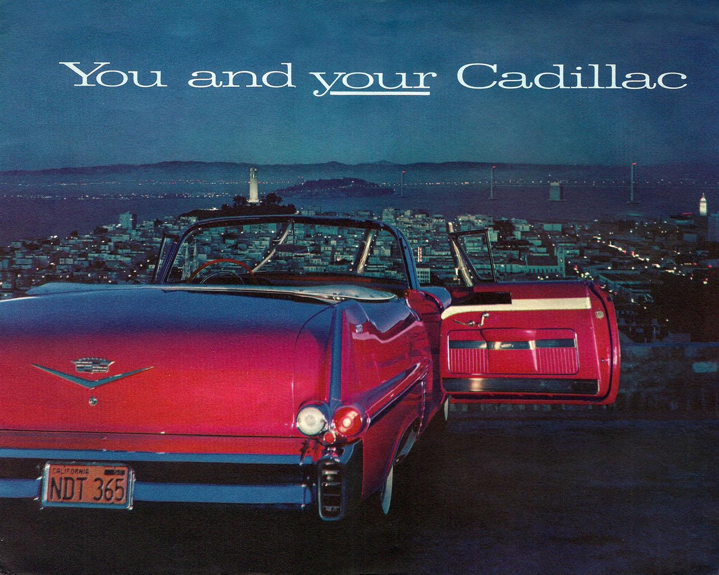 TunnelRam_Cadillac (57).jpg