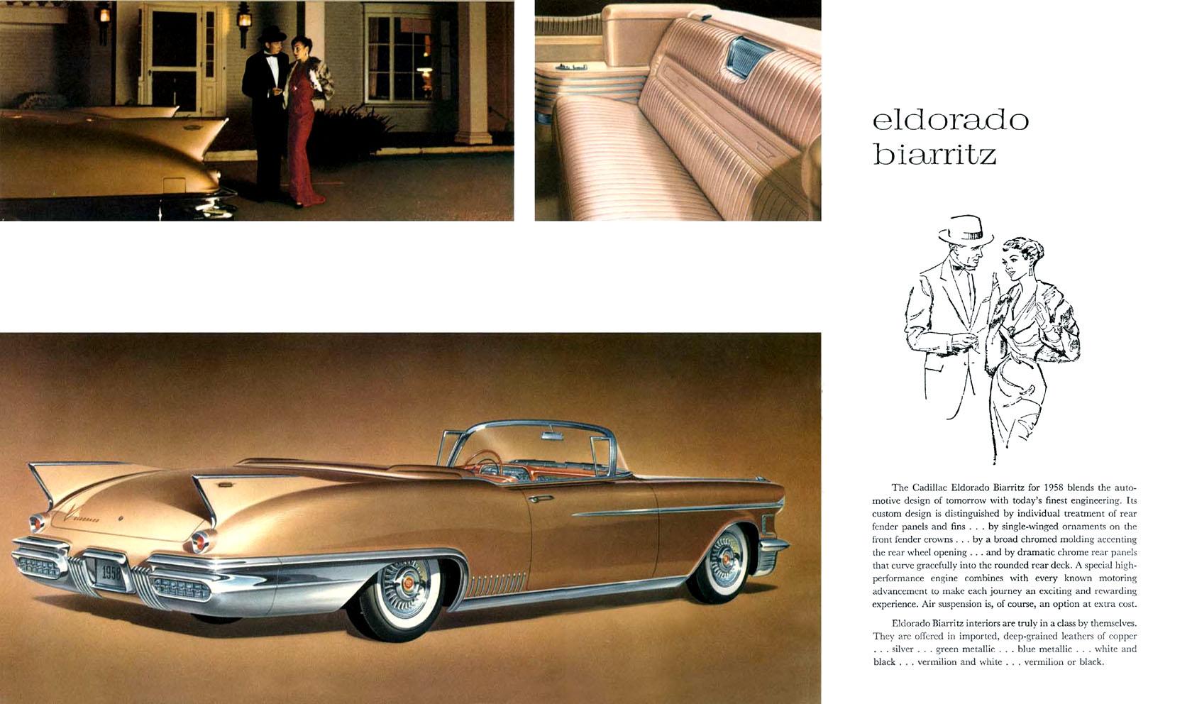TunnelRam_Cadillac (61).jpg