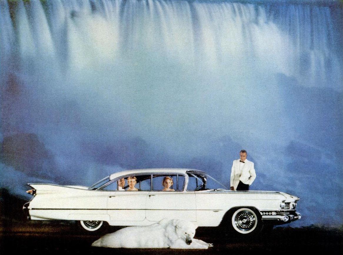 TunnelRam_Cadillac (63).jpg