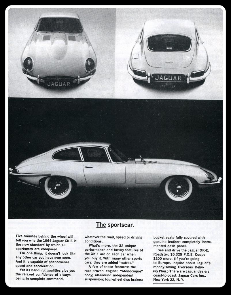 TunnelRam_Jaguar (5).jpg