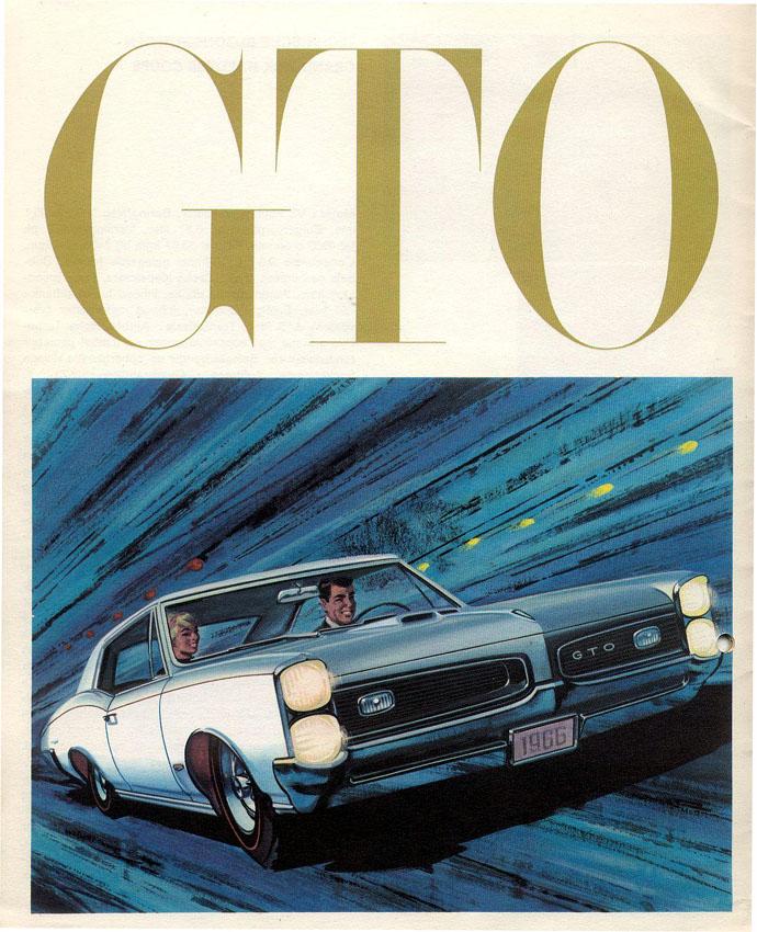 TunnelRam_GTO (11).jpg