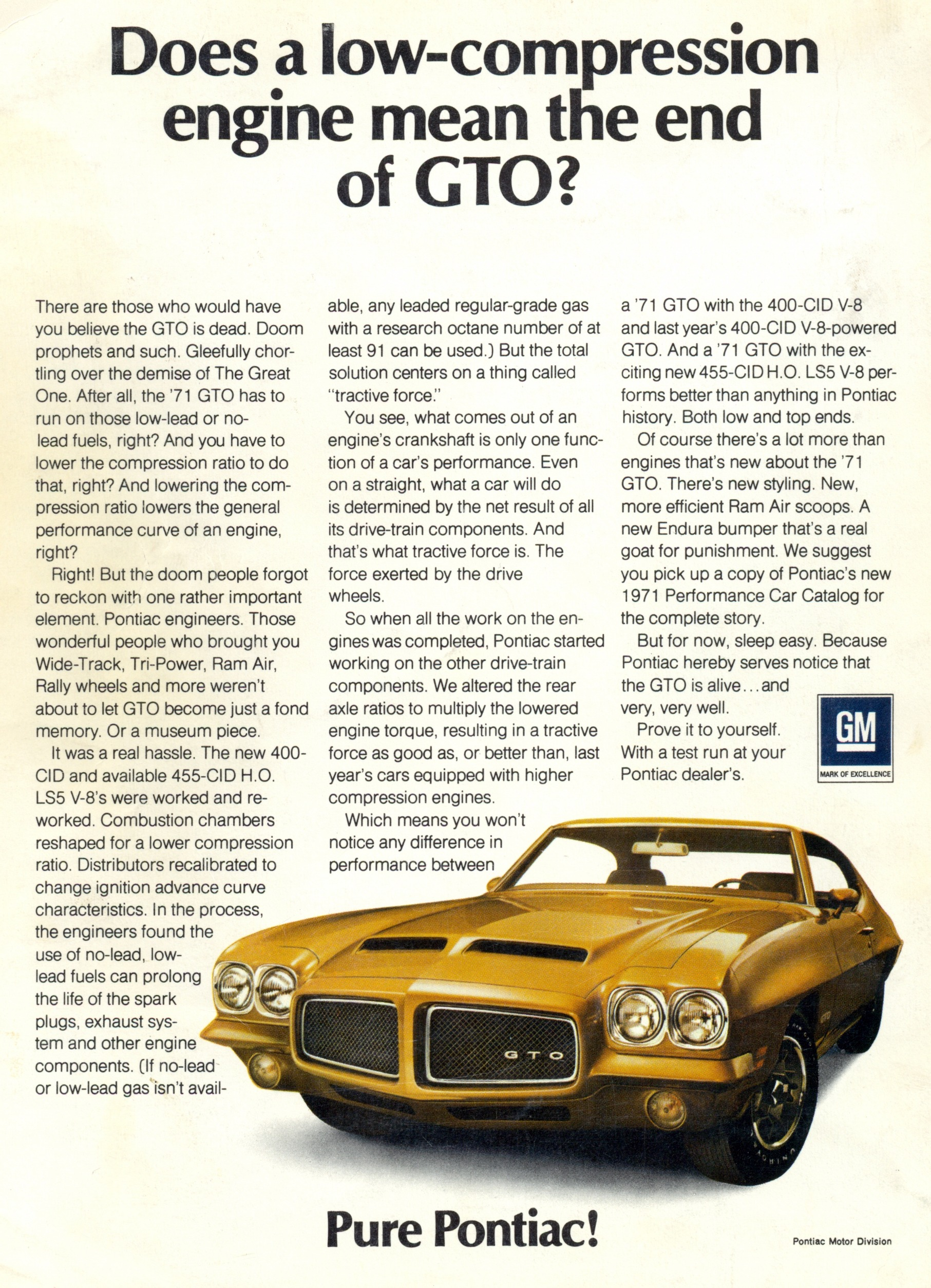 TunnelRam_GTO (11).jpeg