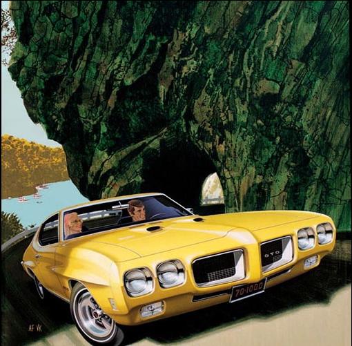 TunnelRam_GTO (3).jpeg