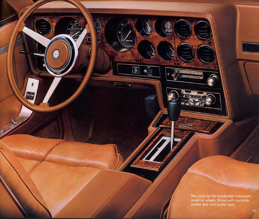 TunnelRam_Pontiac (58).jpg