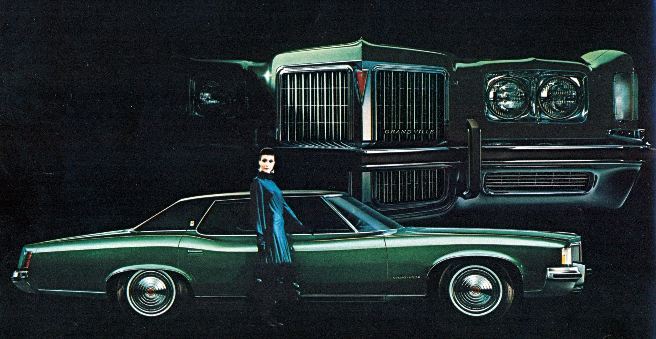 TunnelRam_Pontiac (61).jpeg