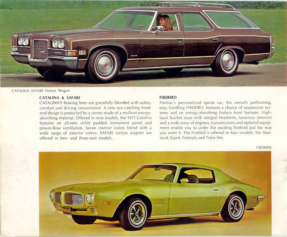 TunnelRam_Pontiac (66).jpg