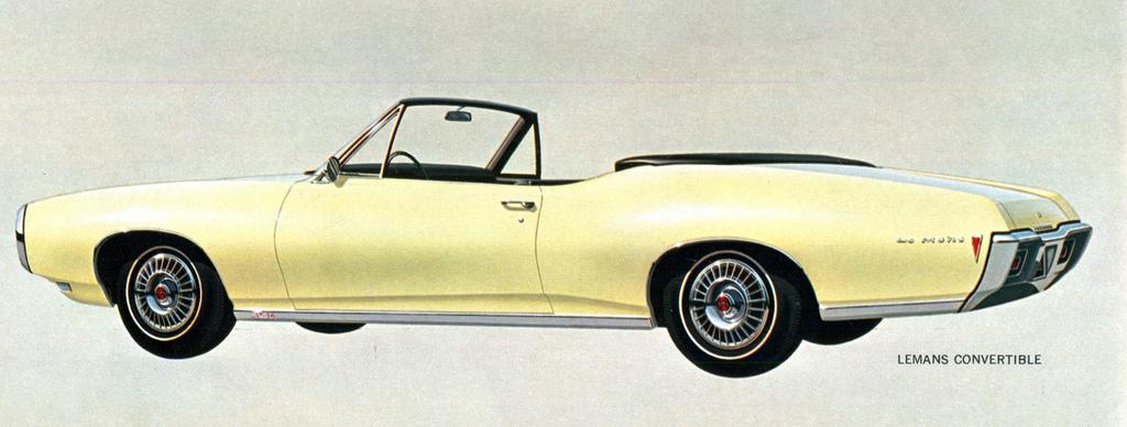 TunnelRam_Pontiac (68).jpeg
